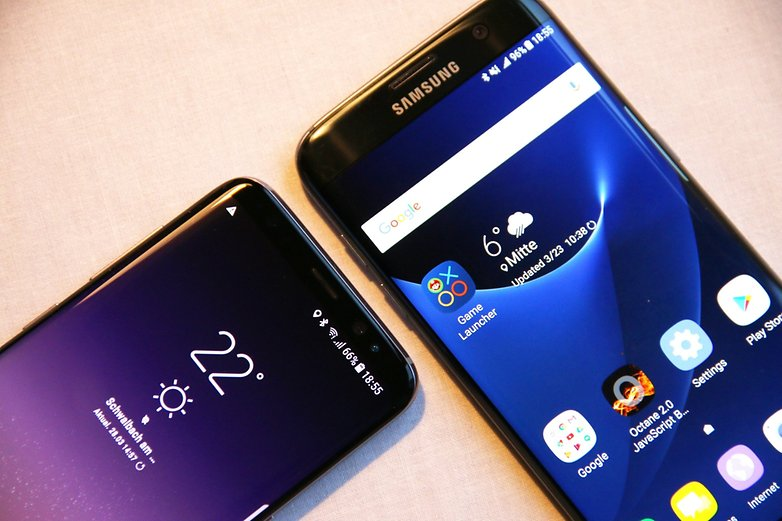 samsung galaxy s8 s7 edge comparion 04