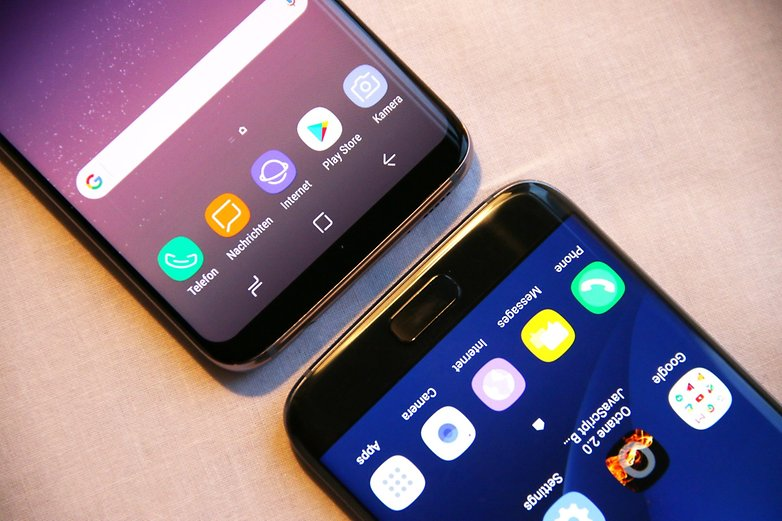 samsung galaxy s8 s7 edge comparion 05