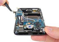 Schluss mit Wegwerfgesellschaft: Lasst uns unsere Smartphones reparieren!