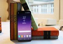 Come convertire il vostro smartphone in un Galaxy S8