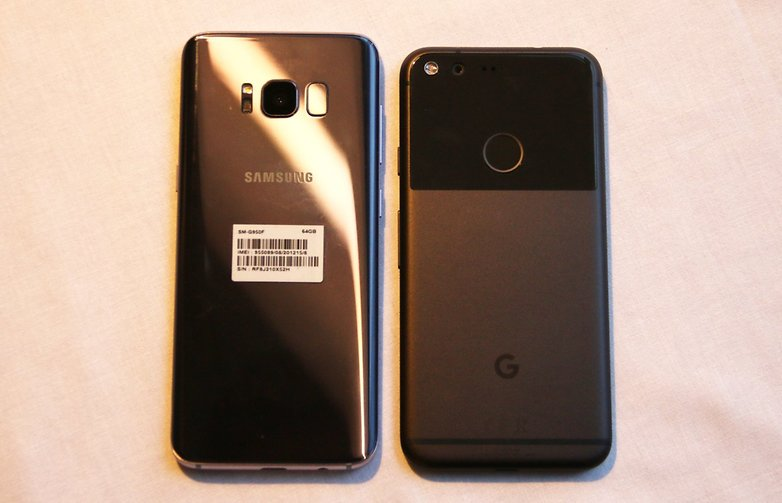 samsung galaxy s8 vs google pixel comparison 04