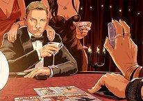 Sony, Apple et Amazon en lutte pour les droits du prochain James Bond