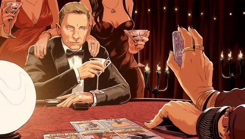 Ecco perchè Sony, Amazon e Apple vogliono i diritti per James Bond