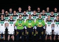 Handball WM 2019 im TV: Alle Spiele live im Netz
