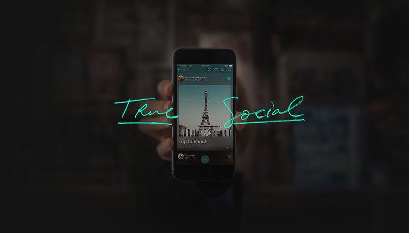 Avete provato Vero, la nuova alternativa a Instagram?