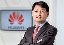 5G, réseau de boutiques, 4 caméras : voici les ambitions de Huawei pour 2019
