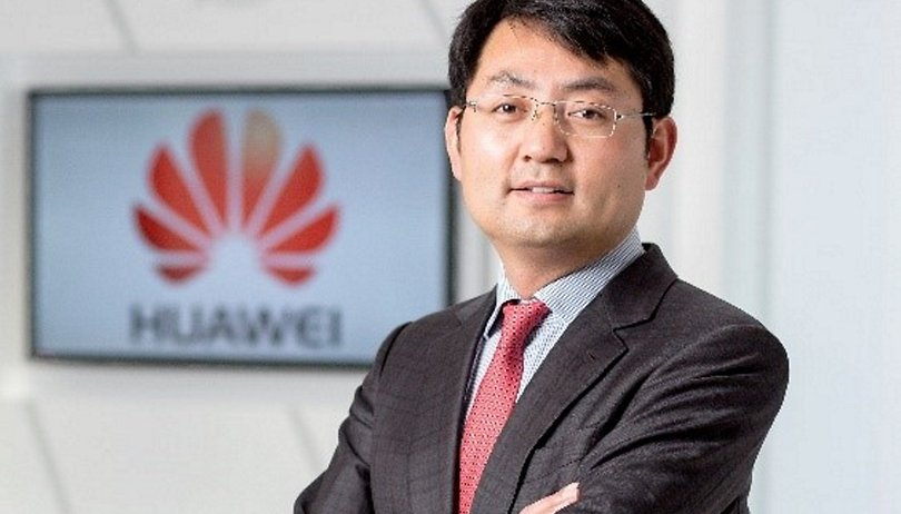 Quad camera, 5G, flagship stores: Huawei's grand plan for 2019