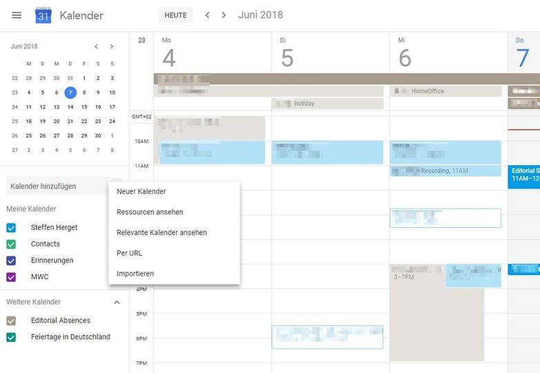 wm kalender 01
