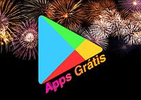 79 apps pagos que estão grátis na Play Store por tempo limitado