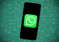 WhatsApp breaks user record on New Year's Eve