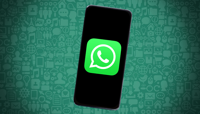 WhatsApp Shopping button now available