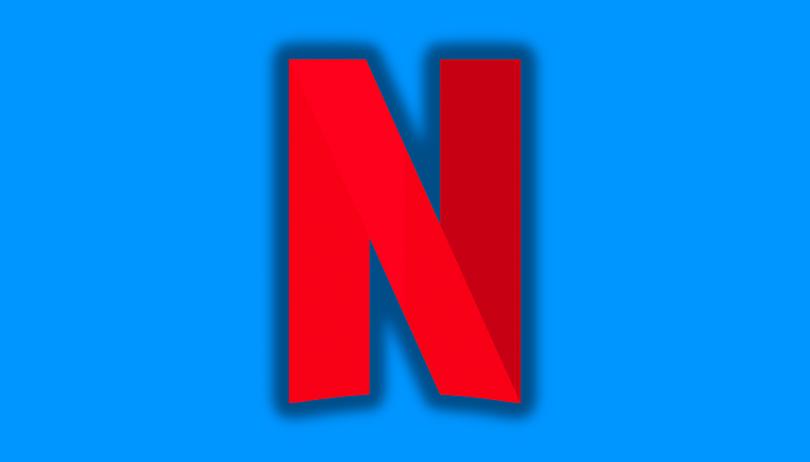 Netflix: 35 filmes que chegam em Dezembro de 2020