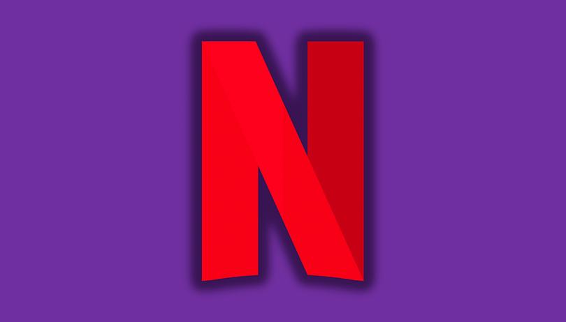 Netflix: 18 séries que chegam em Dezembro de 2020