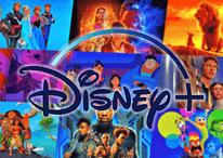 Os 20 melhores filmes para assistir no Disney+