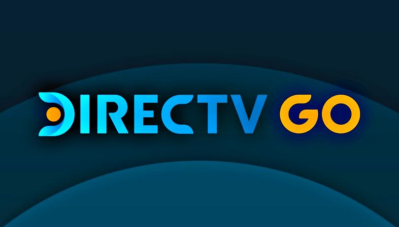 DirecTV Go lança IPTV no Brasil com 95 canais e HBO grátis por 5 anos