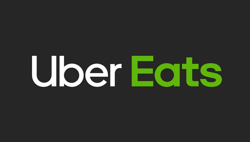 Uber Eats oferece entregas grátis durante o mês de novembro