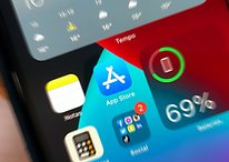 App Store: Google to comply with Apple's new privacy policy