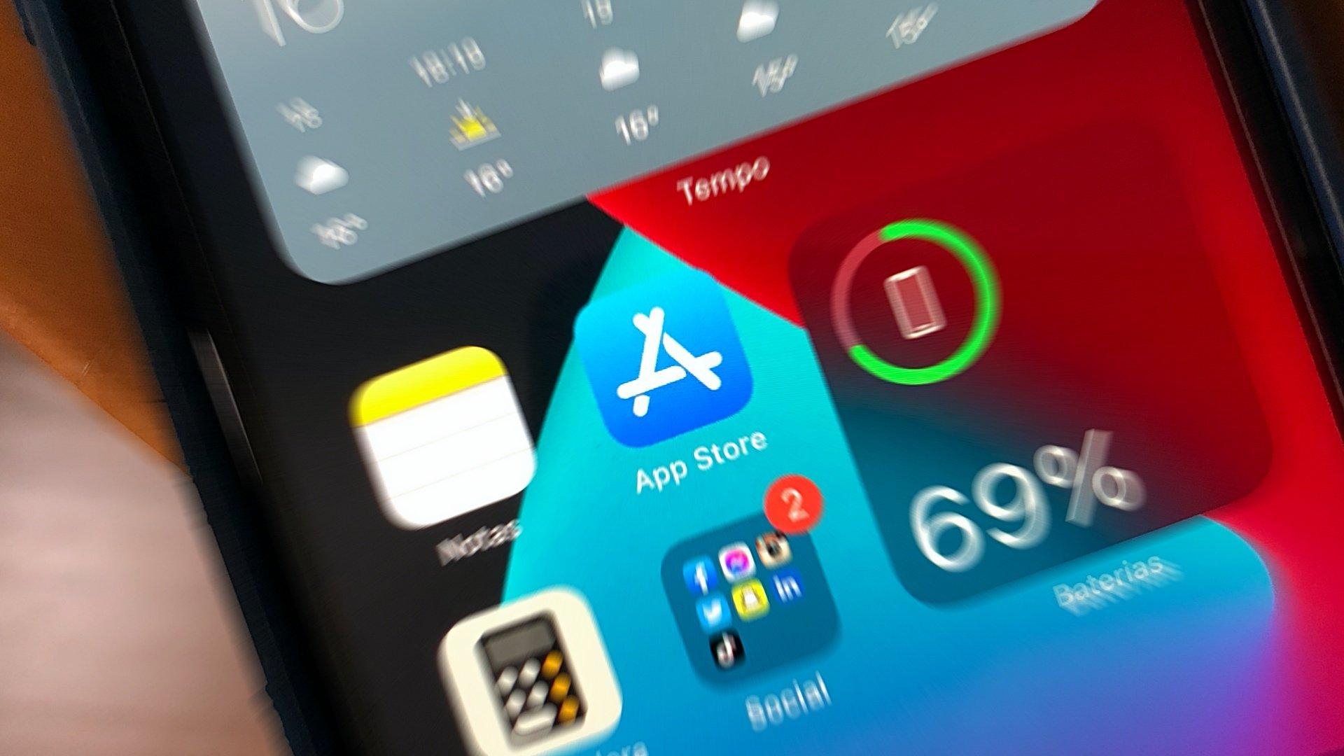 Ces applications Android et iOS sont temporairement gratuites - AndroidPIT