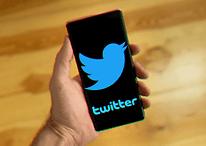 #Alleihnachten: Wie trendet man eigentlich bei Twitter?