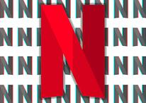 Netflix divulga lista das séries mais assistidas de 2020
