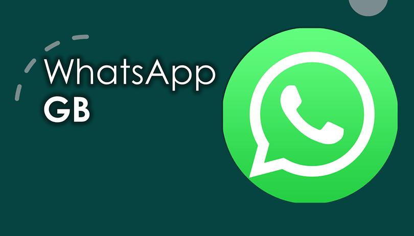 O que é WhatsApp GB? É seguro?