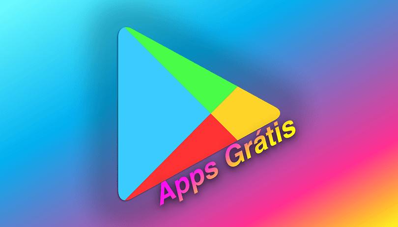 64 apps pagos que estão grátis na Play Store por tempo limitado