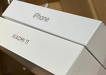 Xiaomi pode vender celular sem carregador