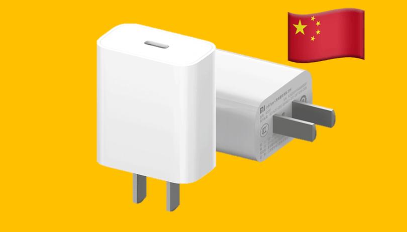 Novo carregador da Xiaomi para iPhone 12 custa só R$ 30