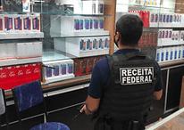 Como participar de leilões da Receita Federal