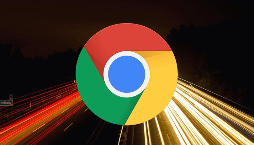 Chrome Labs: como ter acesso a funções beta no navegador
