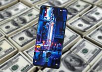 Vale a pena comprar celular importado com o dólar em alta?
