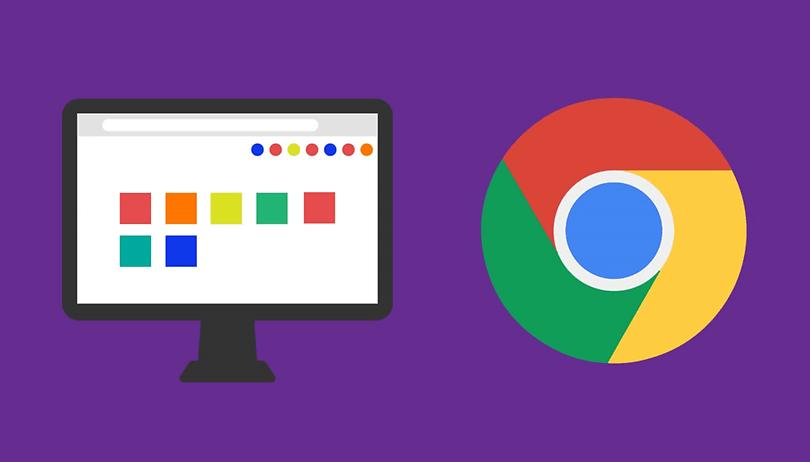 8 melhores extensões para usar no Google Chrome
