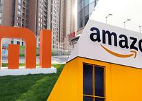 Os 50 produtos da Xiaomi mais vendidos no Brasil pela Amazon