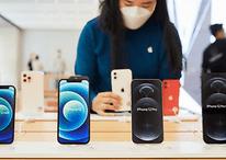 Guia de compras iPhone: comparamos todos os modelos à venda