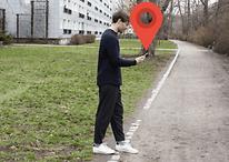 Apple mostra quais são os aplicativos que mais rastreiam usuários