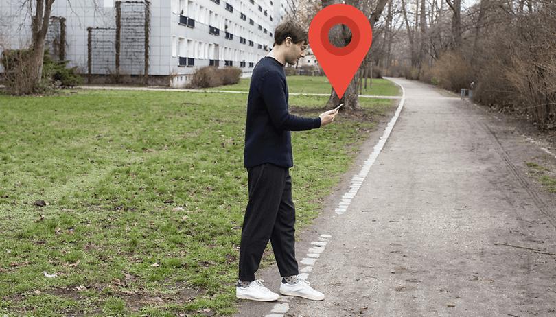 Como descobrir se você está sendo rastreado pelo celular
