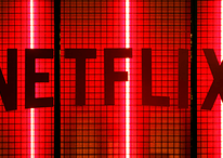 "Netflix teste un mode ""audio-only"" pour binge watcher en n'écoutant que le son"