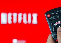 5 filmes de ação para ver na Netflix