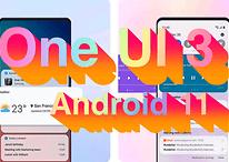 Em vídeo, Samsung promove mais destaques da One UI 3.0