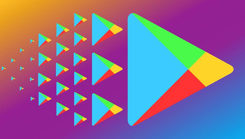93 apps pagos que estão grátis na Play Store por tempo limitado