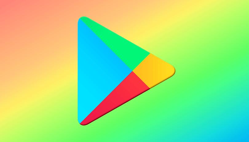 87 apps pagos que estão grátis na Play Store por tempo limitado
