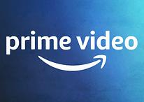 Amazon Prime: lista completa de lançamentos em novembro de 2020