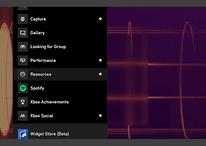 Novo Gerenciador de Tarefas para games já está disponível no Windows 10