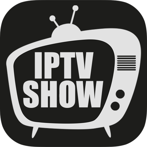 FREE] [APP] [IPTV] IPTVSHOW, DAILY UPDATE ! | AndroidPIT Forum