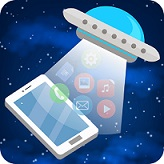 FREE] [Android] Space Cleaner - Best Android Cleaner App To