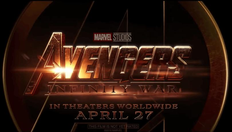 OnePlus 6 terá parceria com a Marvel e modelo de Os Vingadores