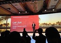 No sapato da globalização da Xiaomi, uma pedra chamada Brasil