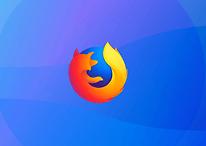 Firefox: correte ad aggiornarlo per la vostra sicurezza!