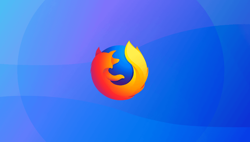 Firefox puts emphasis on privacy, takes shots at Chrome