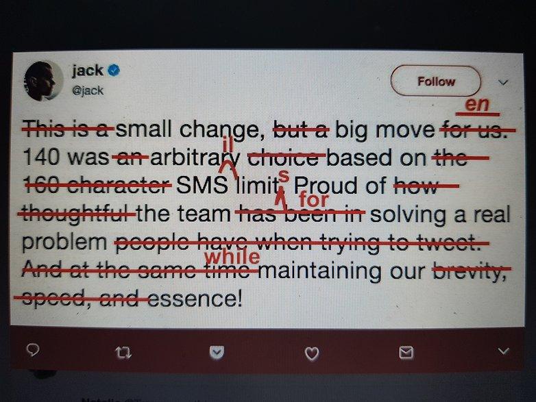 Twitter 280 jack edited